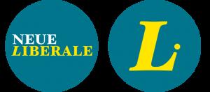 LogoNeueLiberaleRGBDruck