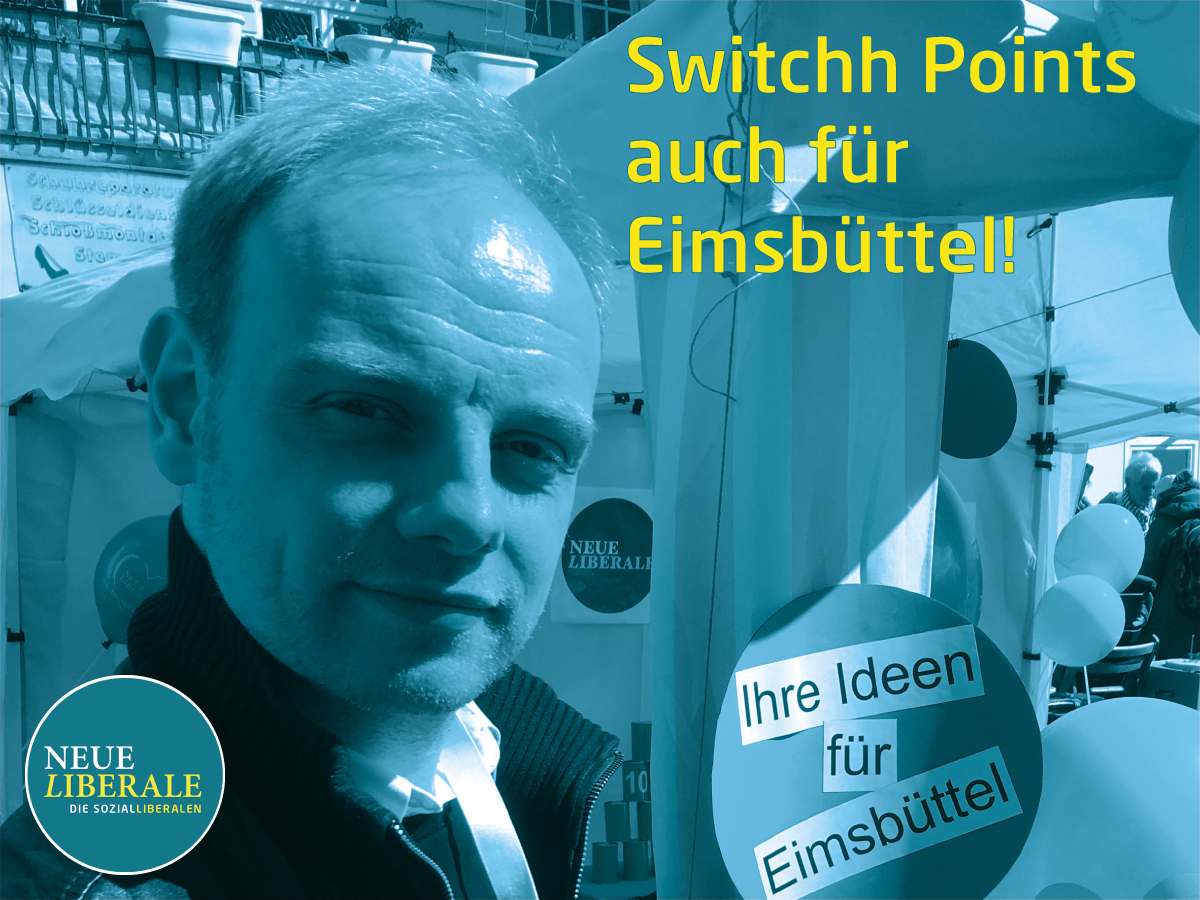 NL-Switchh-Points
