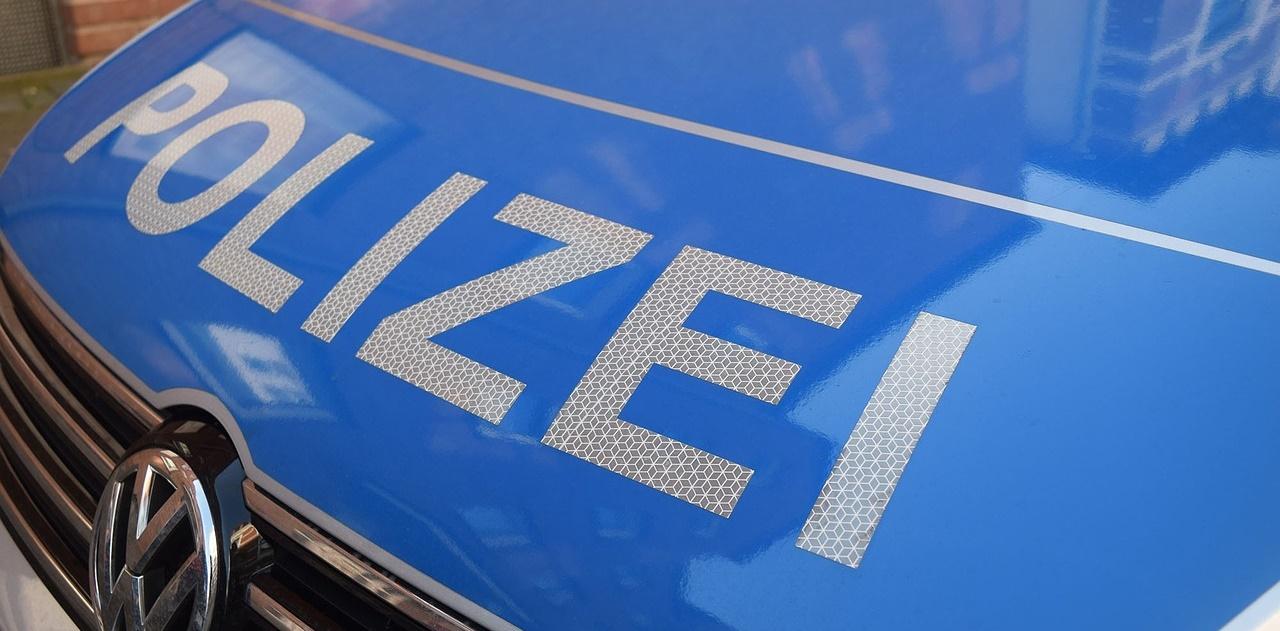 police-1009733_1280
